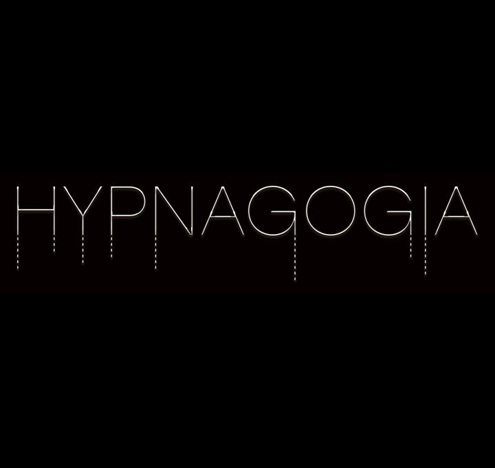 2 hypnagogia logo_GLAM_HP用2