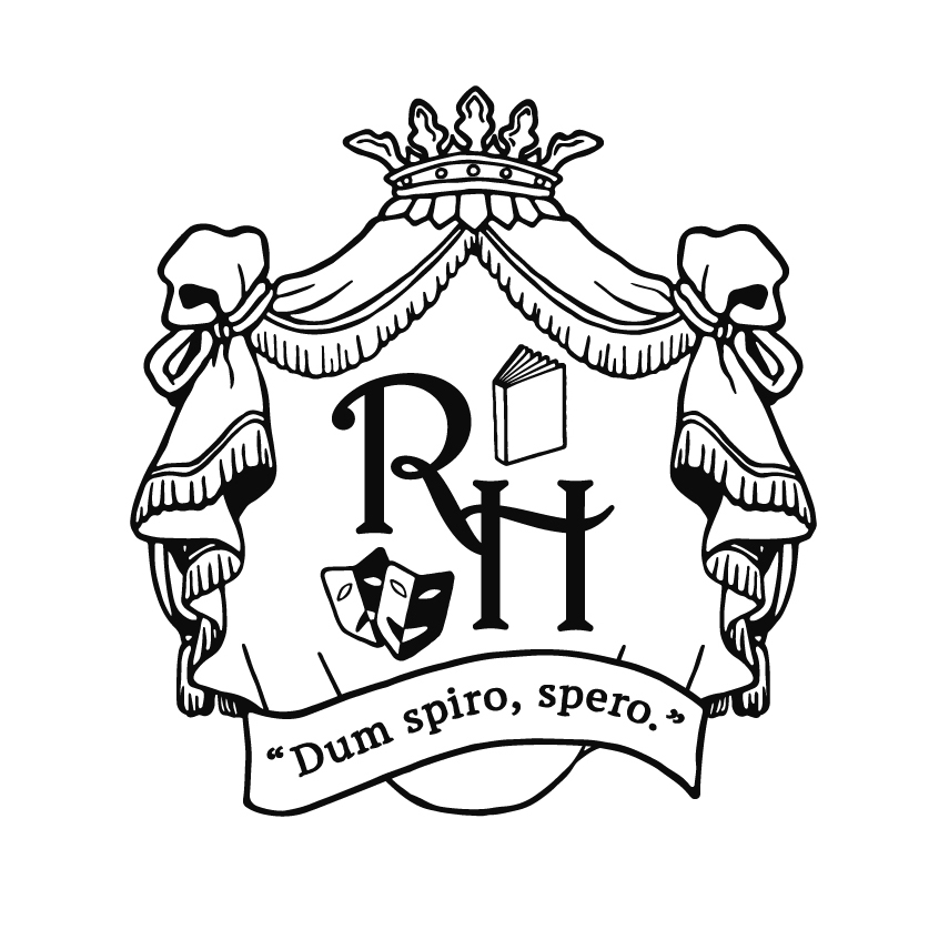 RDNGHGH_logo_SMC_170110_FIX