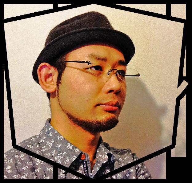 img_staff_ikeda