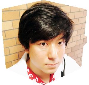 img_staff_uehara-300x286
