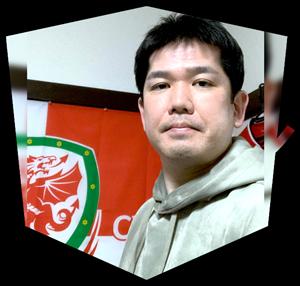 img_staff_ito-300x286